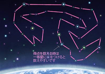 描き込み済宇宙.jpg